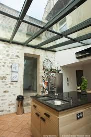 amenager une veranda 5 conseils pour aménager votre cuisine dans une véranda