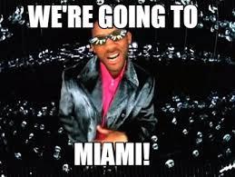Will Smith Memes - meme creator will smith meme generator at memecreator org