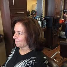 black hair salons in phoenix az lily s hair salon 70 photos 25 reviews hair salons 1601 e