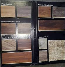 milton johnson flooring flooring nashville tn