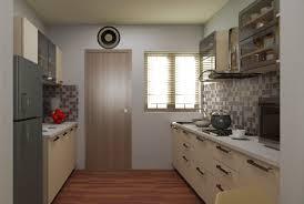 kitchen modular designs best kitchen designs