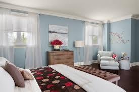 blue gray paint benjamin moore nimbus gray bedroom beauteous 25 best nimbus gray ideas on