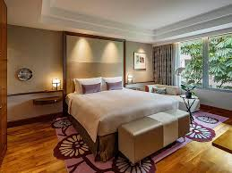 bed and living luxury hotel singapore u2013 sofitel singapore sentosa resort u0026 spa