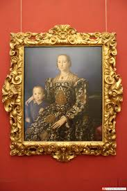 eleonora di toledo grand duchesse of tuscany your contact in