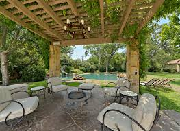 Shade Ideas For Backyard Elegant Backyard Shade Structure Ideas Outdoor Shade Structure