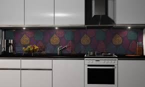 küche rückwand küchenrückwand spritzschutz küche fliesenspiegel m bel rückwand