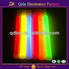 fishing chemical light fishing chemical light suppliers and