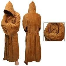 robe de chambre wars wars peignoir sortie de bain robe de achat vente