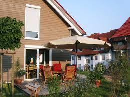 bar wohnzimmer hildesheim haus design möbel ideen und
