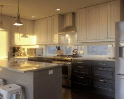 painting ikea kitchen cabinets primer for laminate furniture painting ikea sektion cabinets dendra