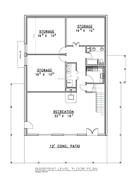 ranch style house floor plans ranch style floor plan ranch style house plans ranch style floor