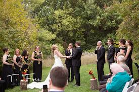 outdoor wedding venues omaha outdoor wedding reception omaha 28 images wedding venues omaha
