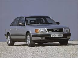 100 audi a6 repair manual audi a6 2000 c5 2 g changing