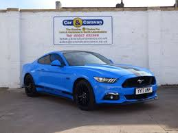 ford mustang for sale uk used ford mustang cars for sale in bottesford lincolnshire