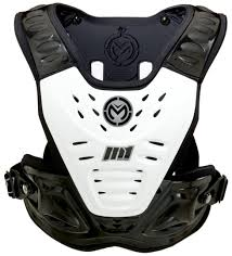 moose motocross gear moose racing motorcycle protectors usa sale maximum comfort and