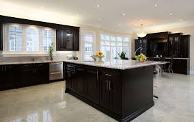 how to incorporate a kitchen island into your design plans