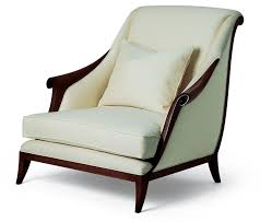 cool armchairs uk wooden frame armchair architecture options