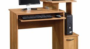 compact desk ideas desk amazing small computer desk ideas 18 awesome small computer