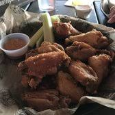 Fish House Fort Myers Beach Reviews - dixie fish co 143 photos u0026 152 reviews seafood 714