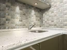 Travertine Backsplash Usage Design Ideas And Tips Sefa Stone - Travertine backsplash tile