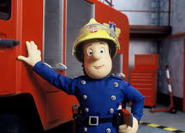 fireman sam episode removed character u0027treads