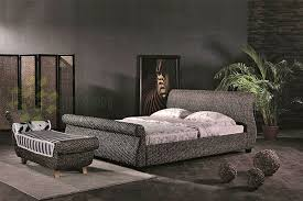 Wicker Furniture Bedroom Sets by Evergreen Manufacturer Wicker Furniture