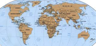 China On The World Map by Image Seo All 2 World Map Post 16
