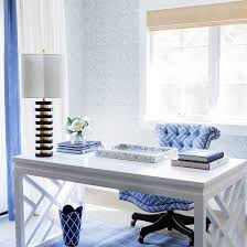 Best Home Office Decor  Ideas Images On Pinterest Office - Home office remodel ideas 5