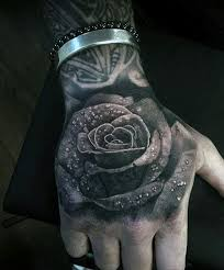 best 25 rose tattoos for men ideas on pinterest rose tattoo