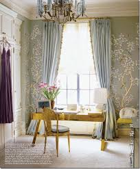 M S Curtains Made To Measure Cote De Texas Curtains Top Ten 4