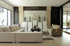 Interior Design Consultant Hourly Rate 6 Important Questions To Ask Your Interior Designer Rl