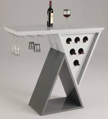 Furniture Top Triangle Furniture Nice Home Design Photo With