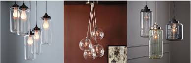 west elm pendant light tequestadrum com