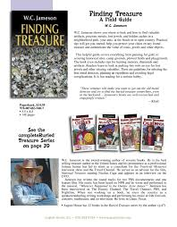 august house publishers atlanta children u0027s book publisher