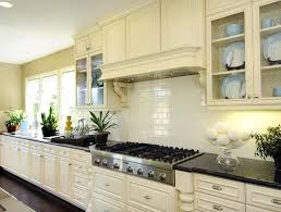 Kitchen Backsplash Lowes White Backsplash Lowes Umpquavalleyquilters Choosing The