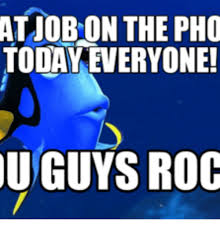 You Rock Meme - 25 best memes about you rock meme you rock memes