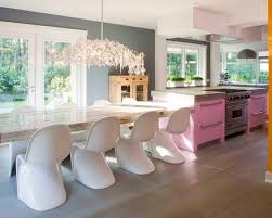 kitchen island as dining table kitchen island table combo enchanting dining table kitchen island