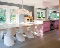kitchen island dining table kitchen island dining table pleasing dining table kitchen island