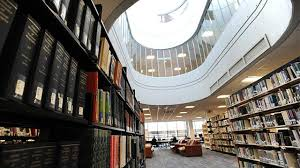 Interior Design Universities In London by Brunel University London Universities In London Study London