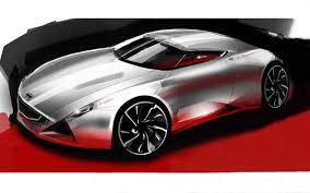 new nissan z 2019 renault kwid new release car 2018 car 2018