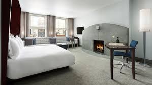 boutique nyc hotel photos royalton hotel gallery