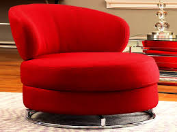 bedroom swivel chair bedroom scenic small swivel chair egg desk black red fabric accent