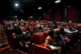 100 amc theatres amc theatres coming soon bumper drama