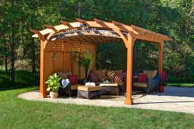 Patio Enclosures Columbus Ohio by Aluminum Patio Furniture Images Lowes Screen Porch And Deck