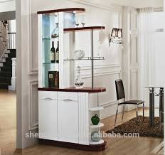 living room furniture freestanding room divider s969 cabinet