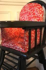 chaise haute partir de quel age chaise haute à partir de quel age robertowenslater info