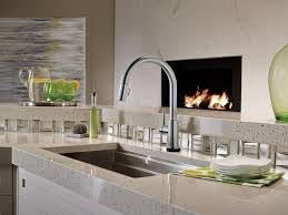 sink u0026 faucet wonderful commercial kitchen faucet kraus single