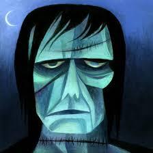 Seeking Frankenstein Frankensteinia The Frankenstein 5 1 10 6 1 10