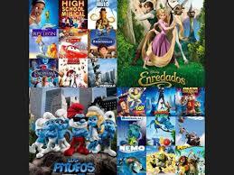 imagenes infantiles trackid sp 006 lista 20 mejores películas infantiles