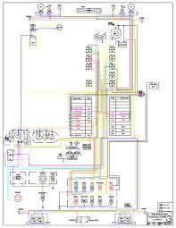 ford capri wiring diagrams ford wiring diagrams instruction